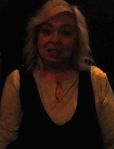 Louise Bombardier Wikipedia