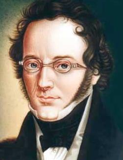 Ludwig Bechstein
