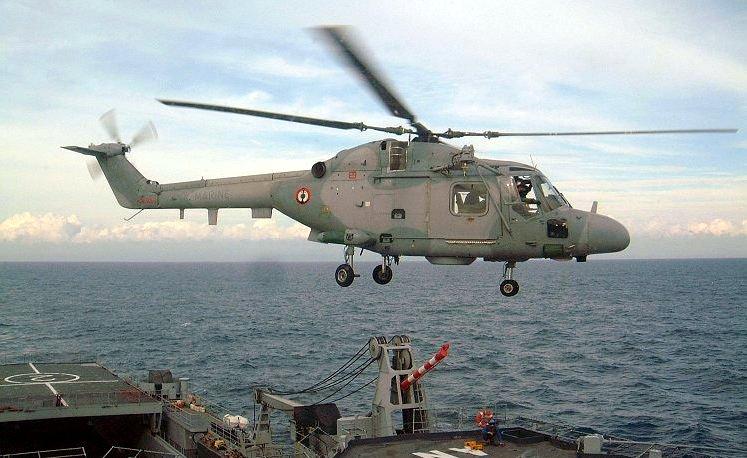 ไฟล์:Lynx helo 2.jpg