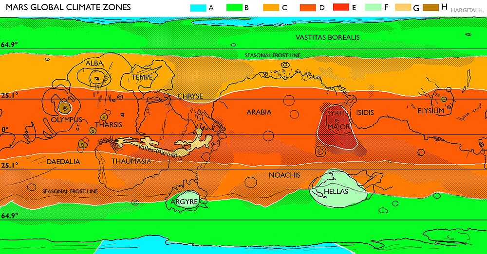 Mars_climate_zones.jpg
