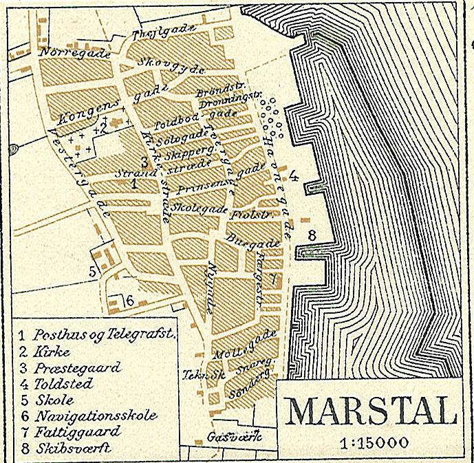 File Marstal 1900 Jpg Wikimedia Commons