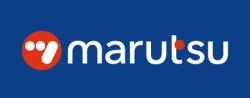 Marutsu Elec マルツエレック logo.jpg
