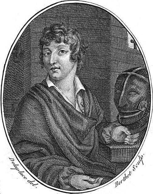 https://upload.wikimedia.org/wikipedia/commons/d/da/Masque_de_fer_selon_Warin.jpg