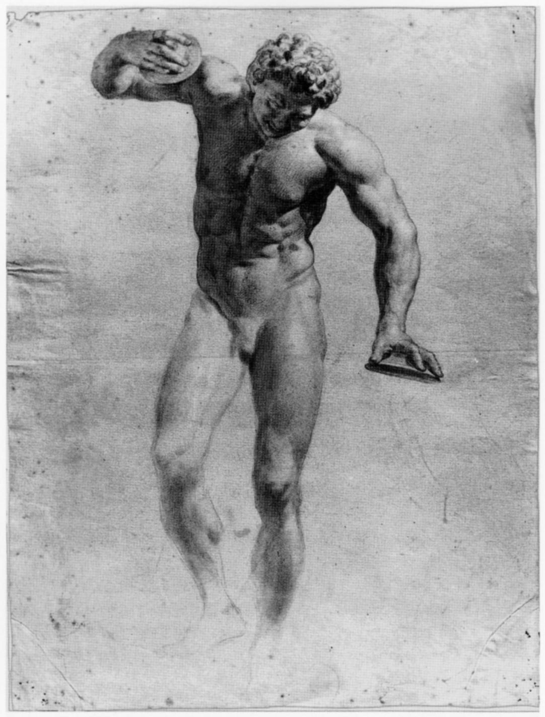escort florence gay muscolosi nudi