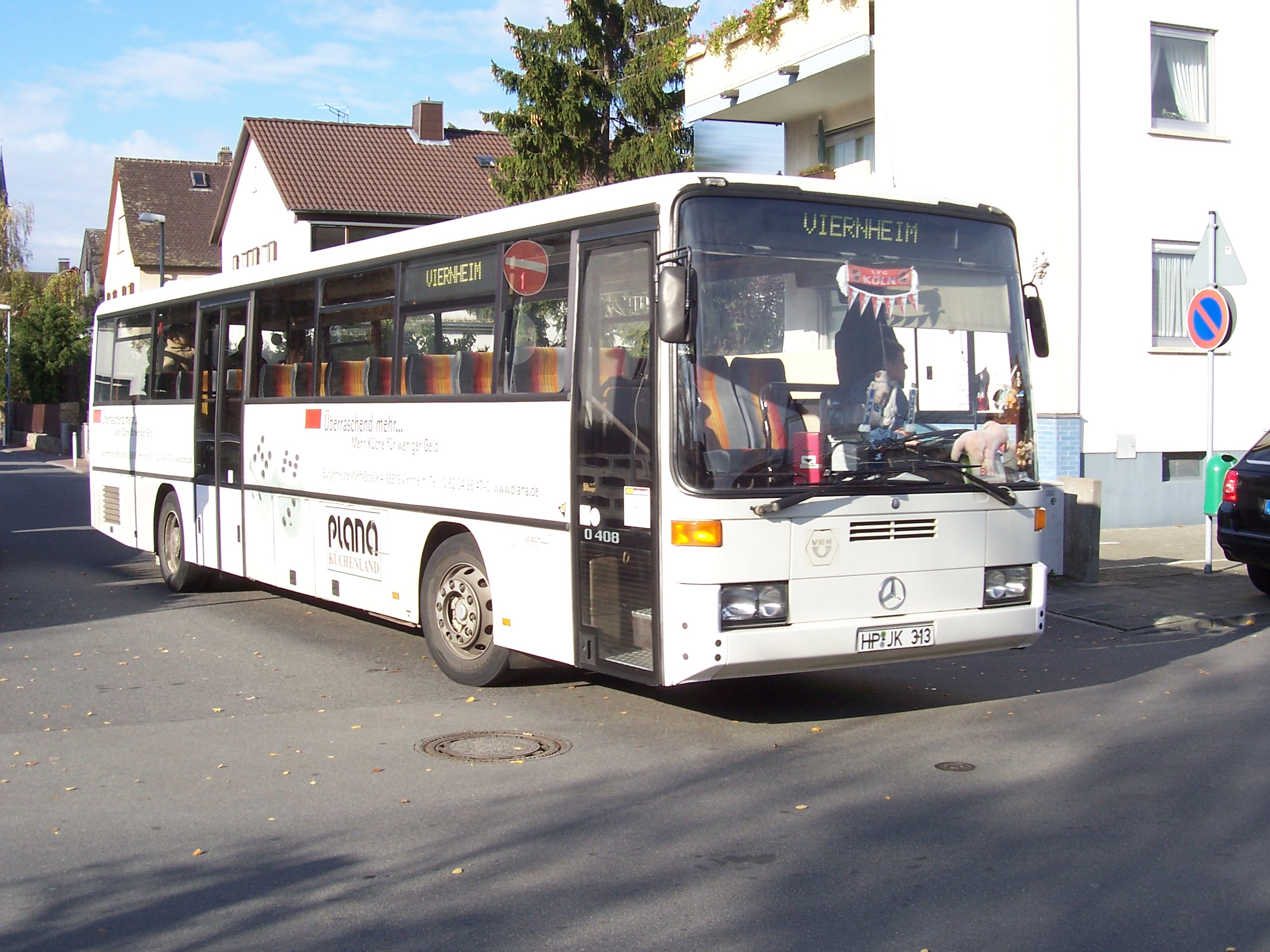 Pin it like visit site for Mercedes benz busses