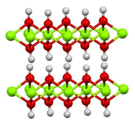 Ironii Hydroxide Wikipedia