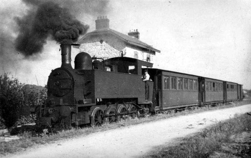 Train Entre L A Ef Bf Bdroport D Edimbourg Et Le Centre Ville