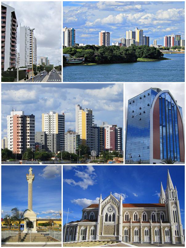 Petrolina Pernambuco fonte: upload.wikimedia.org