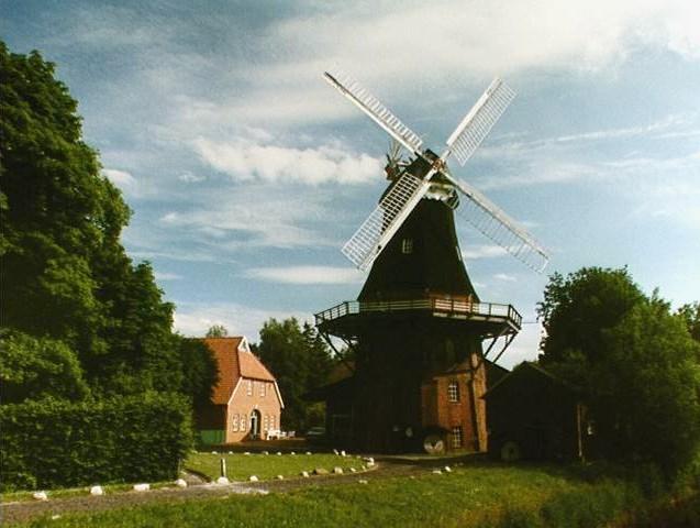 Nordenham Wikipedia