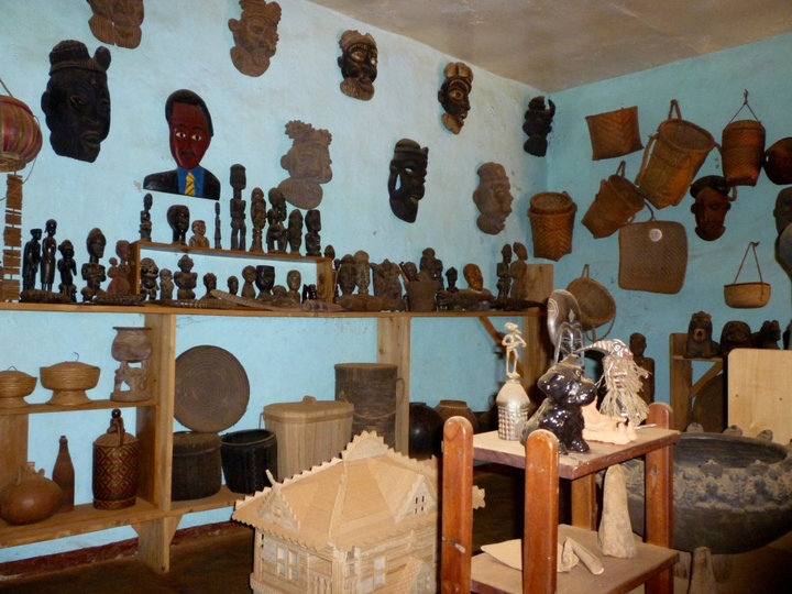 More objects at Mus'Art Gallery.jpg