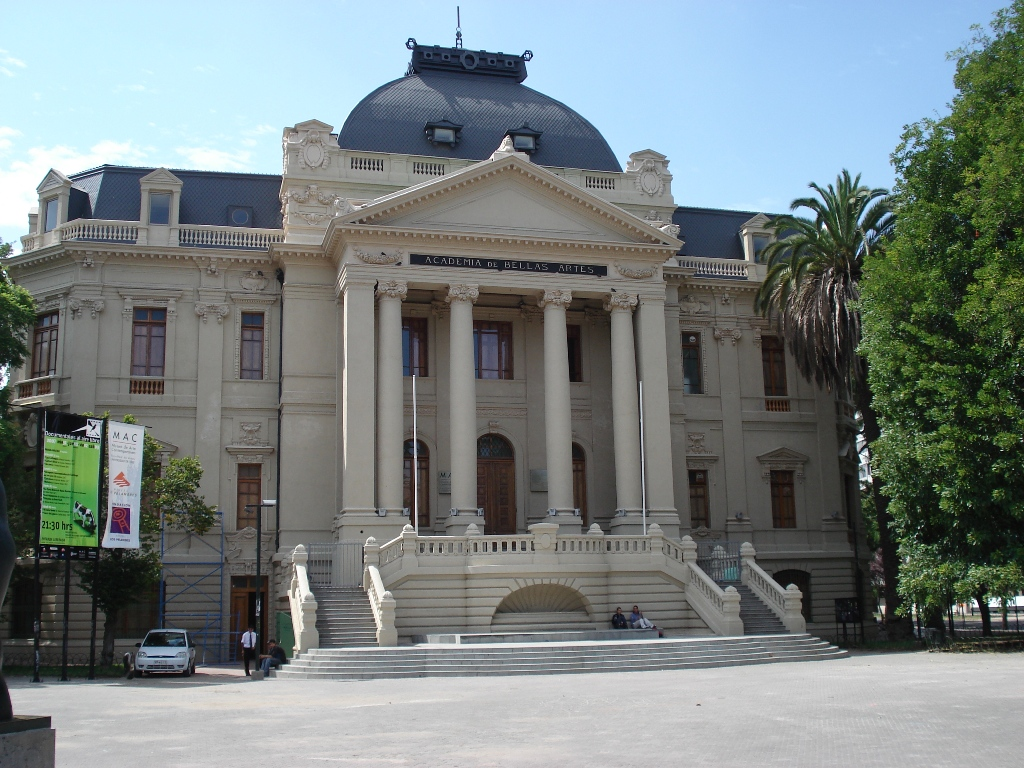 http://upload.wikimedia.org/wikipedia/commons/d/da/MuseodeArteContemporaneo.JPG