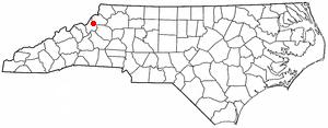 Banner Elk, North Carolina   Wikipedia