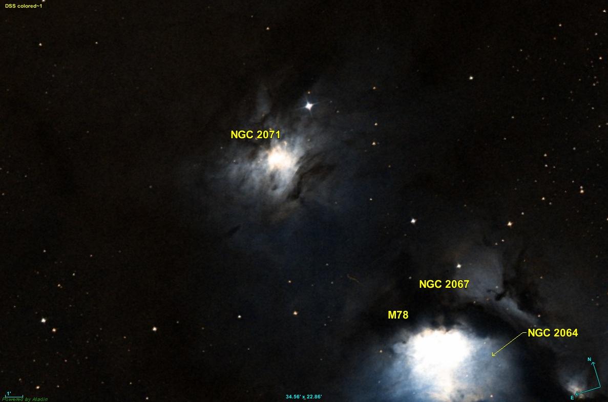 File:NGC 2071 DSS.jpg
