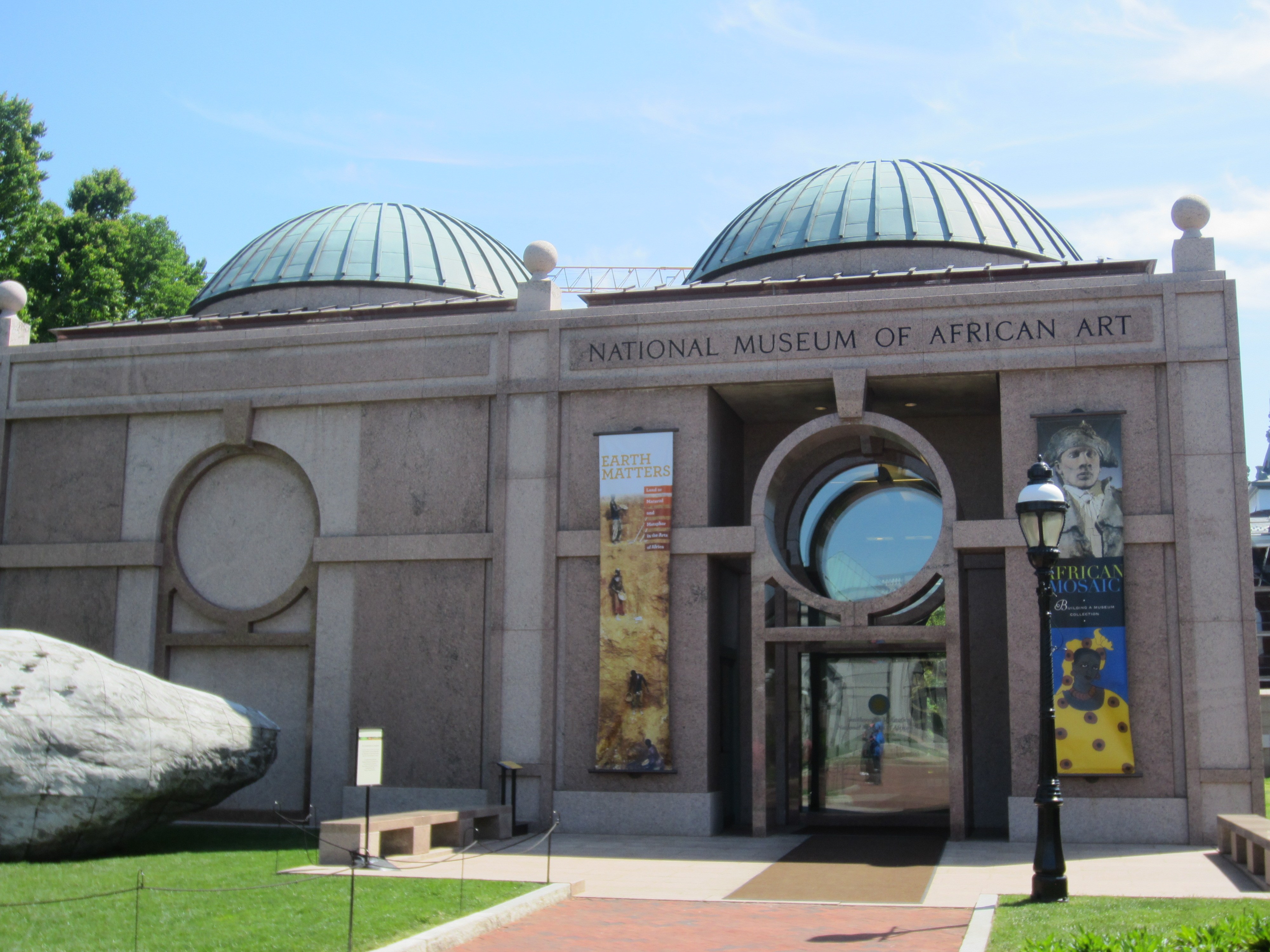 Internship Opportunities  Smithsonian Fellowships and ...