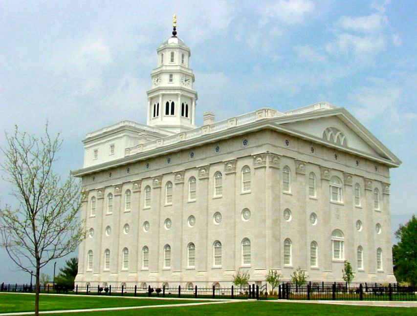 list of temples of the church of jesus christ of latter day saints rh en wikipedia org