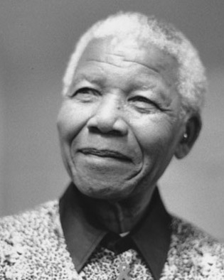 Nelson_Mandela%2C_2000_%285%29_%28cropped%29.jpg