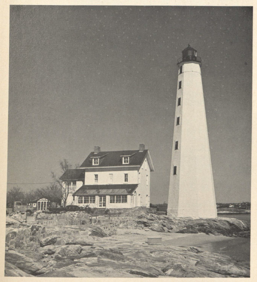 File:New London Harbor Lighthouse.png