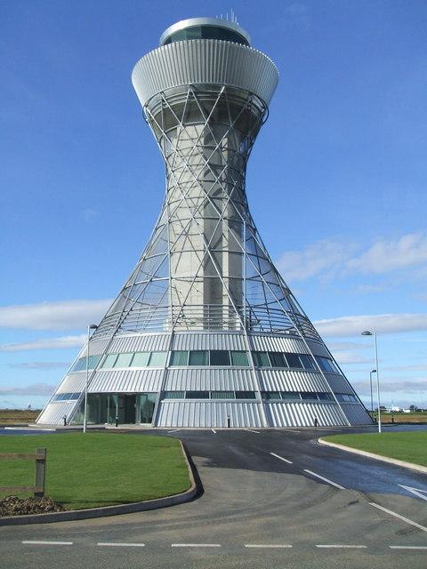 newcastle airport - photo #10