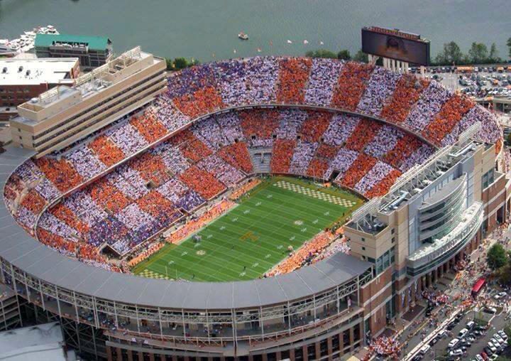 Image Result For Tennessee Vols Football