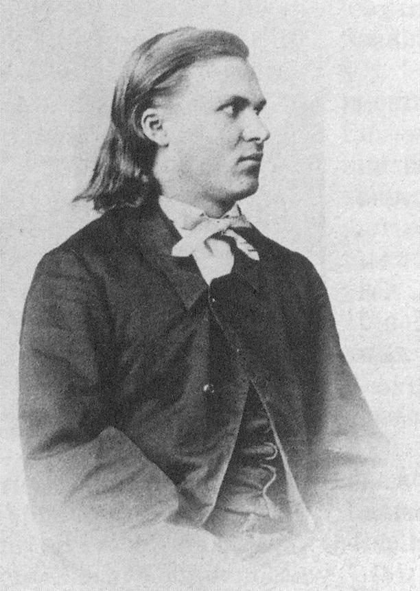 Nietzsche_1862b.JPG