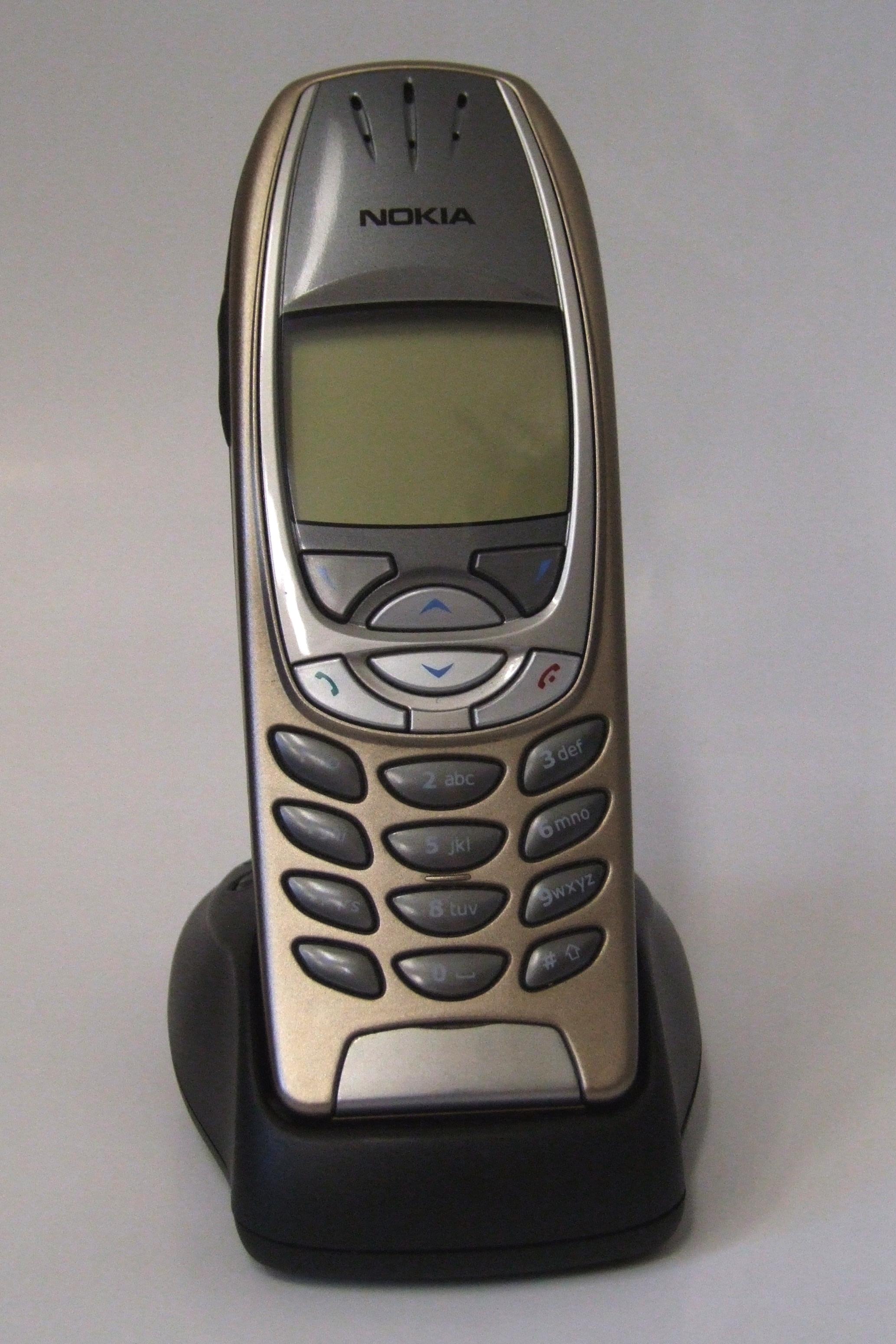 Nokia 6310 Hairstylegalleries Com