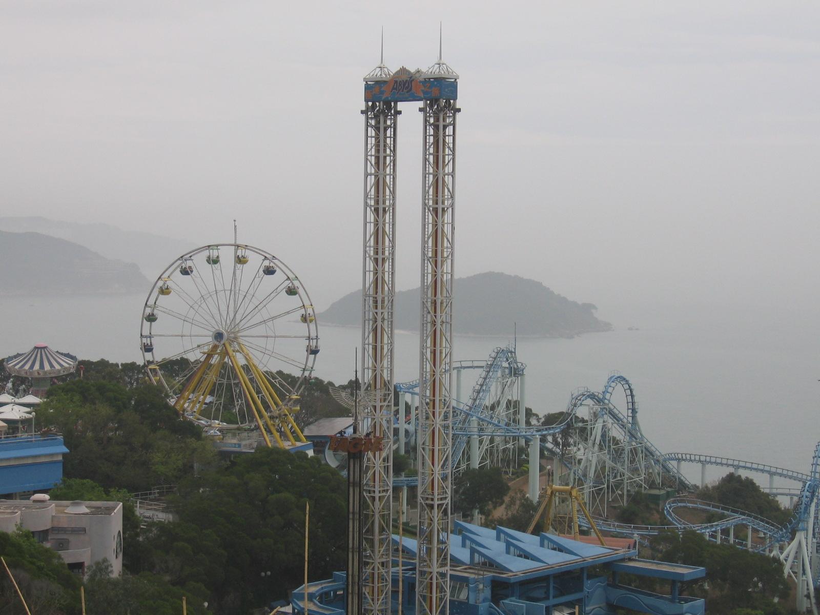 ocean park single girls 253 homes for sale in ocean park, wa browse through 253 ocean park real estate mls listings.