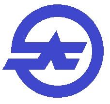 Oizumi Yamanashi chapter.jpg