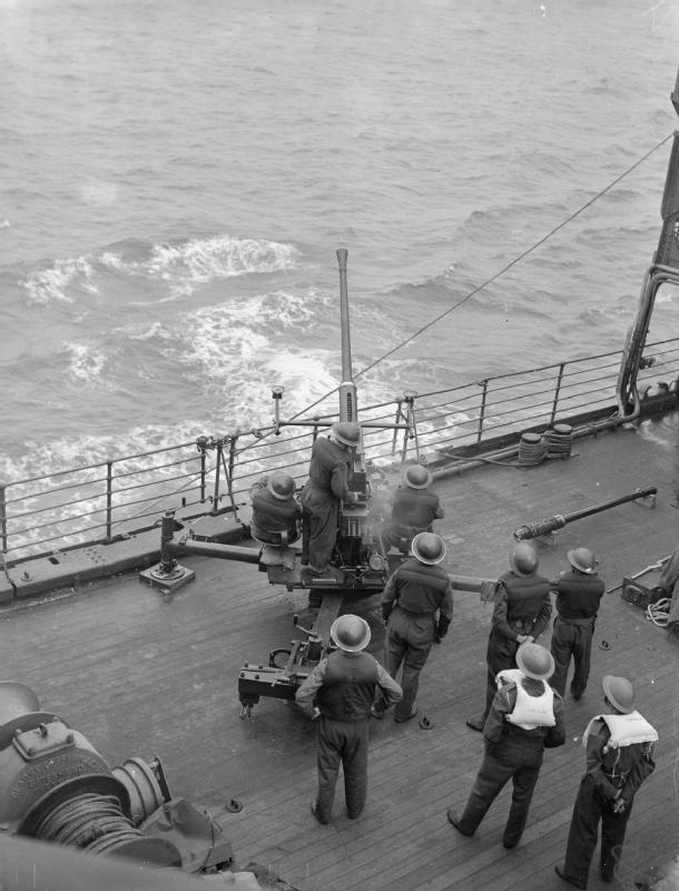 operation pedestal Operation pedestal (italian: battaglia di mezzo agosto, battle of mid-august), known in malta as the santa marija convoy (maltese: il-konvoj ta' santa marija), was a british operation to carry supplies to the island of malta in august 1942, during the second world war.