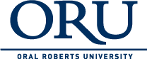 Oral Roberts University logo.png