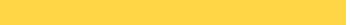 Från gul till genomskinligt