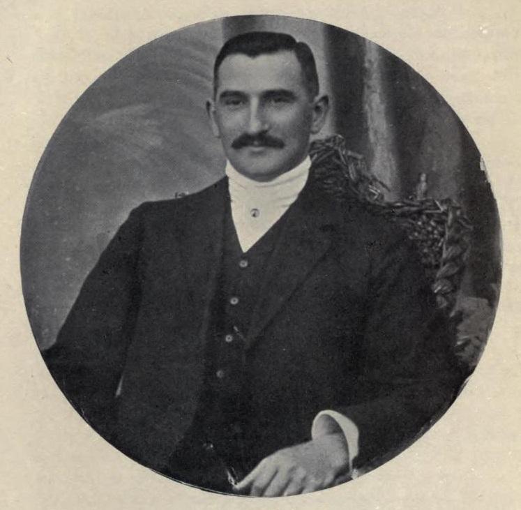 Oscar Slater 1908.jpg