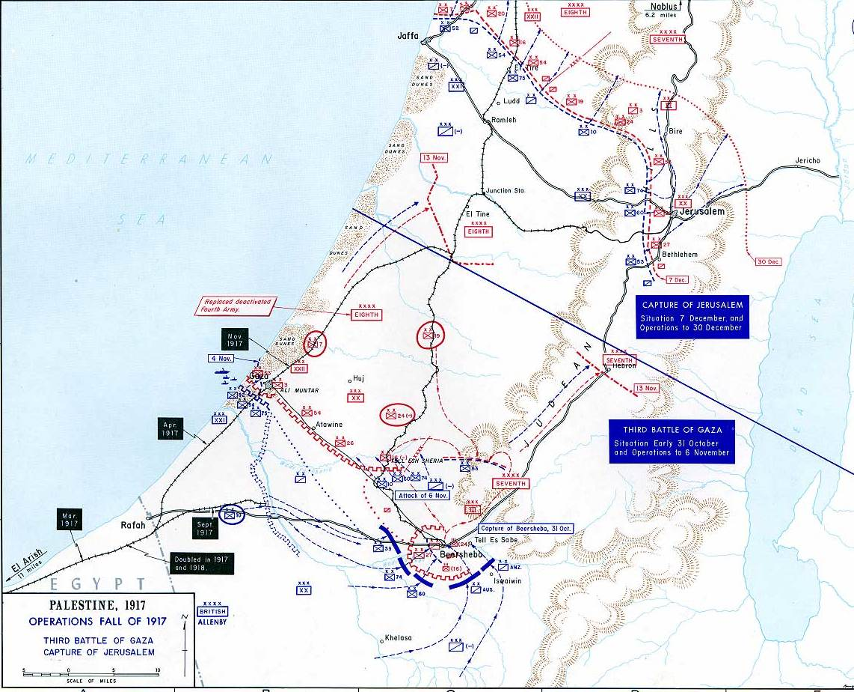 Populair Slag om Jeruzalem - Wikipedia @NM81