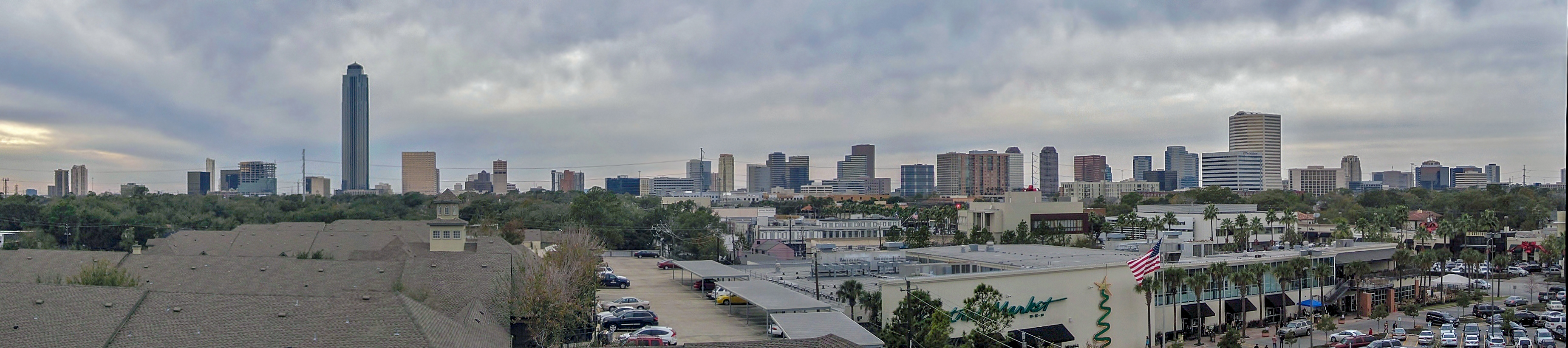 city of corona ca demographics