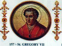 Papa Gregorio VII.jpg