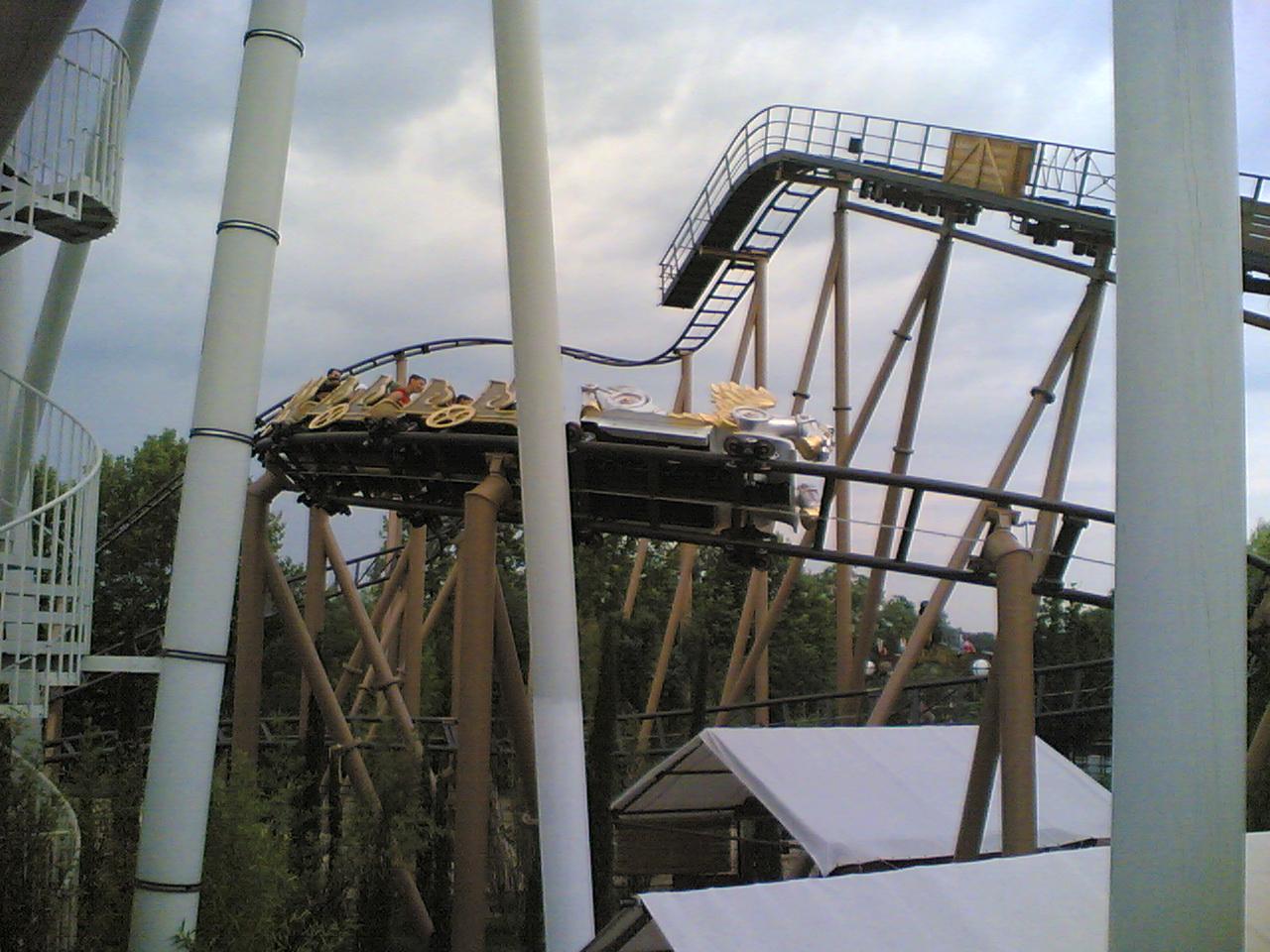 Pegasus_europapark.jpg
