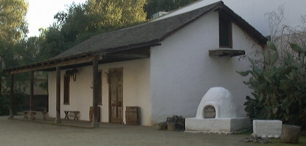 Image result for peralta adobe