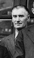 Percy Wright