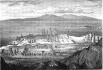 Persepolis 1827 No Border.jpg