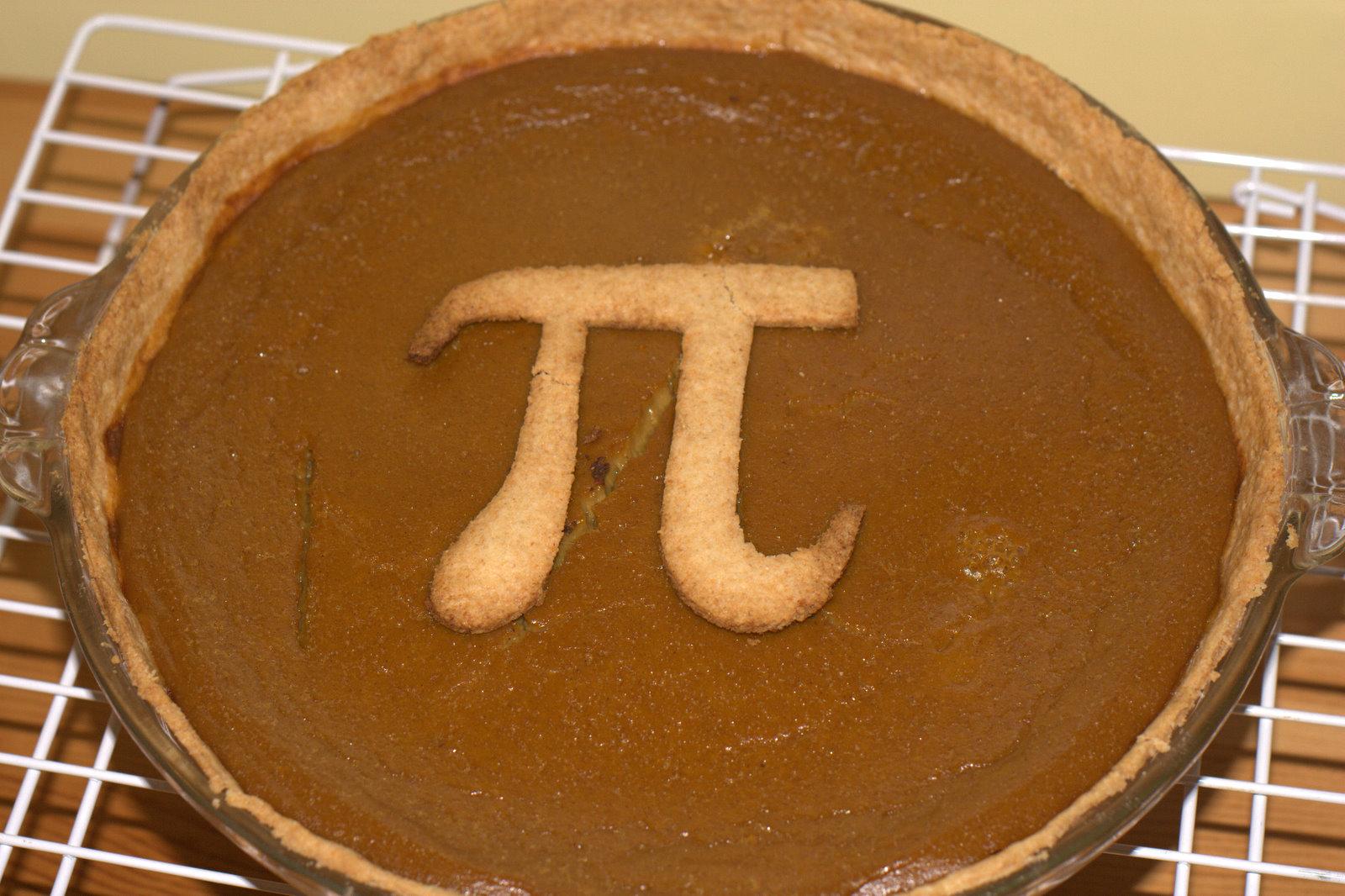File pi pumpkin pie january wikimedia commons for Life of pi wiki