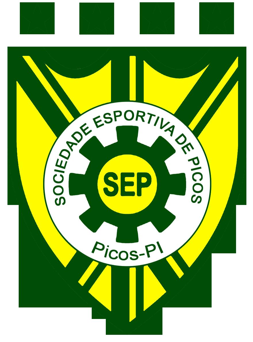 Time Picos - PI