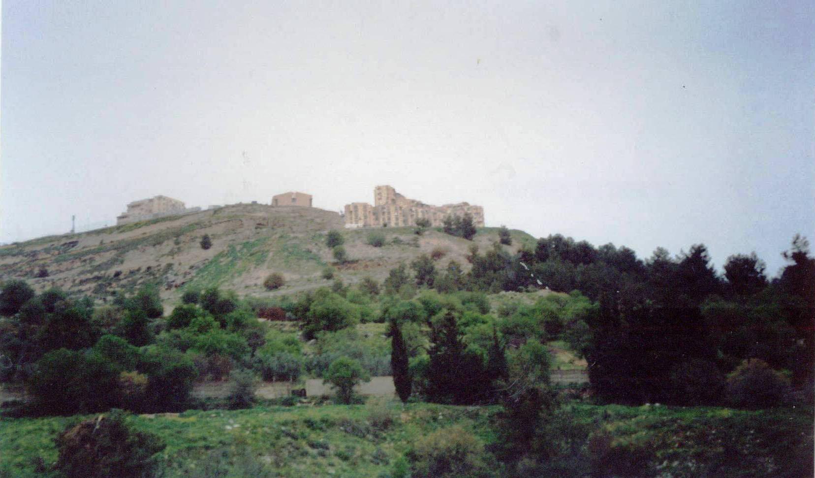 File:PikiWiki Israel 11105 Canaan Chabad.jpg - Wikimedia ...