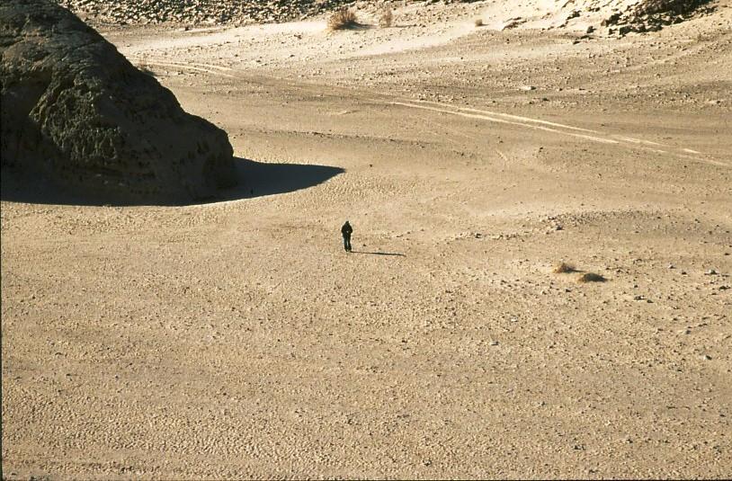 File:PikiWiki Israel 4246 Sinai Peninsula jpg - Wikimedia Commons