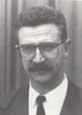Piotr Pankanin-senat.jpg