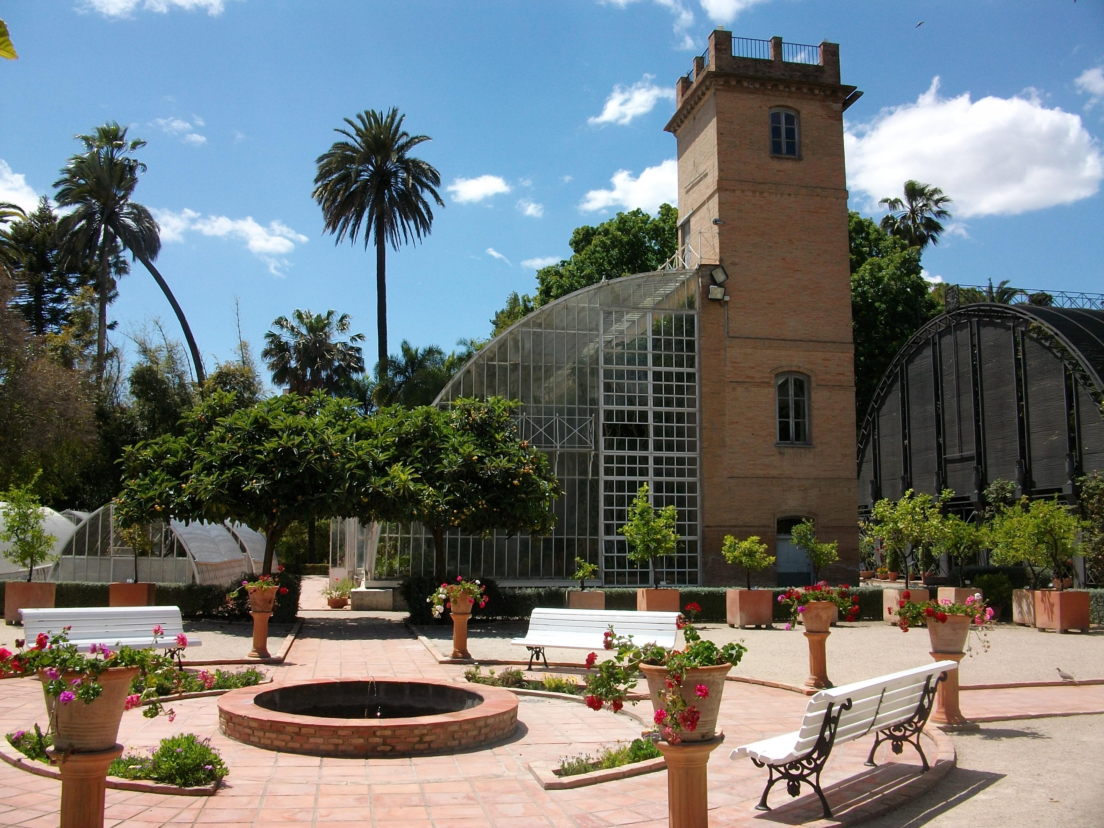 Jardí_Botànic_de_la_Universitat_de_Valéncia