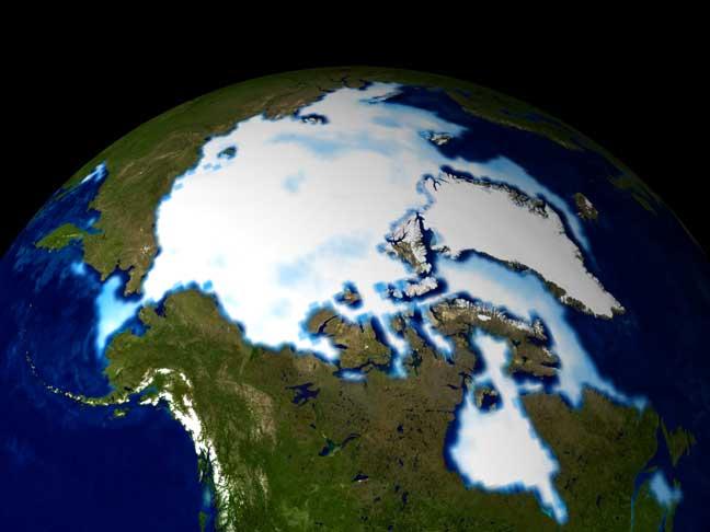 Nederlands: http://www.nasa.gov/vision/earth/e...