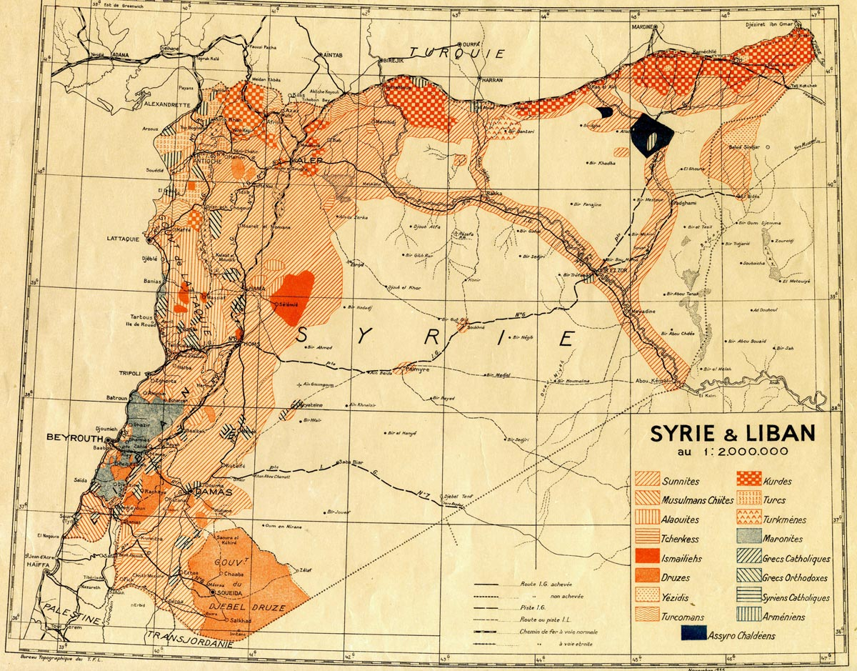 Population_map_Syria_&_Liban_(1935).jpg