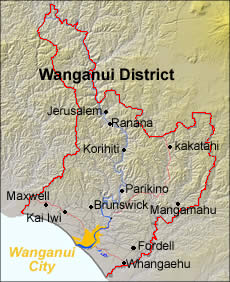Position of Wanganui District.png