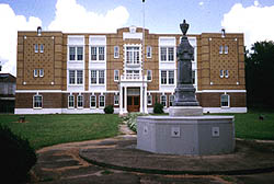 Poydras High School.jpg
