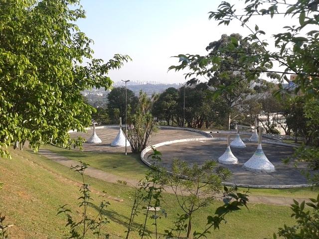 File:Praça Waldir Azevedo 01.jpg
