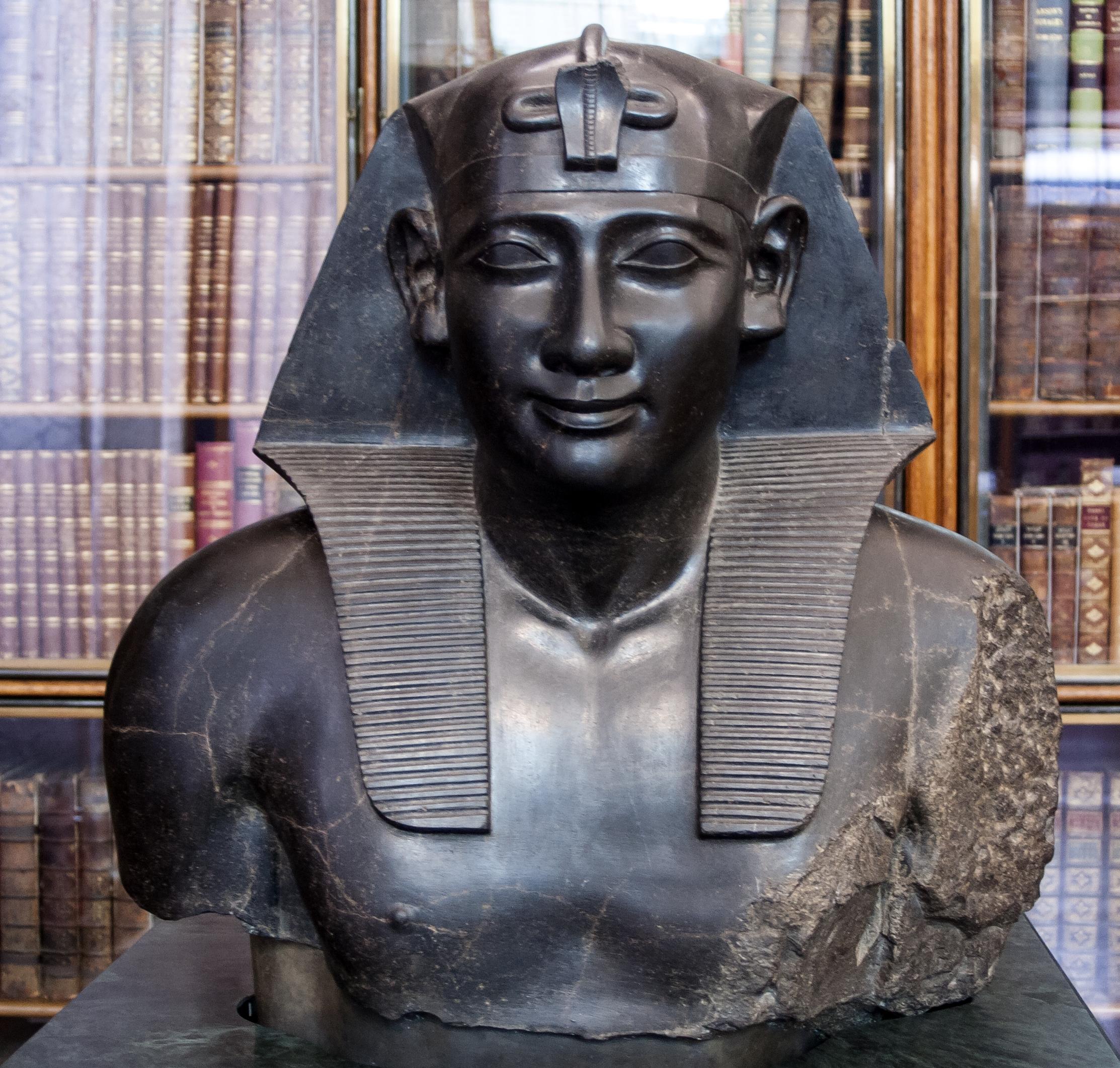 spesso Portale:Antico Egitto - Wikipedia QT04